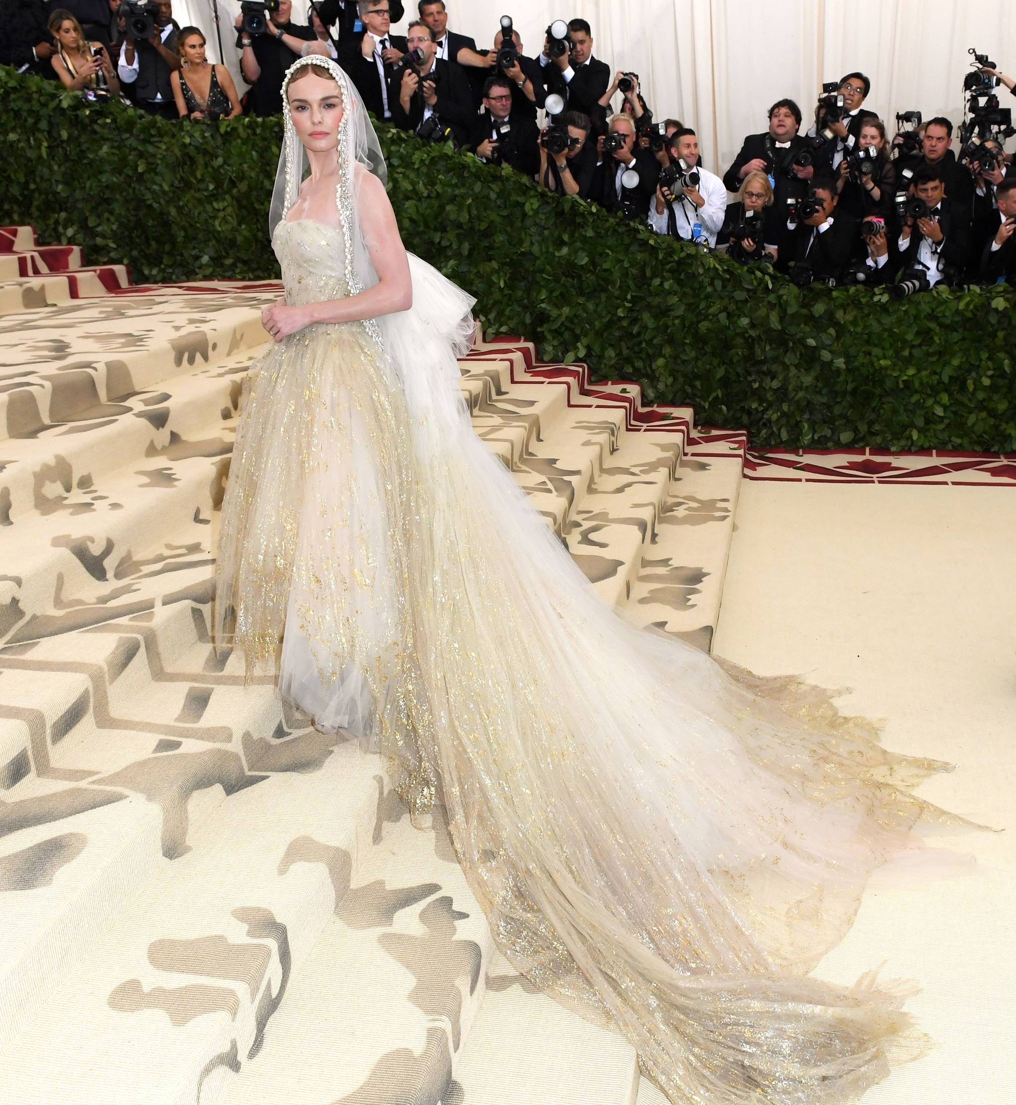 Kate Bosworth Met gala 2018.jpg