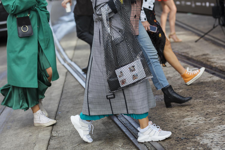 20 D2 MBFWA 2018 Stylesnooperdan Street Style.jpg