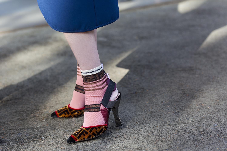 Candice Lake 3 D2 MBFWA 2018 Stylesnooperdan Street Style.jpg