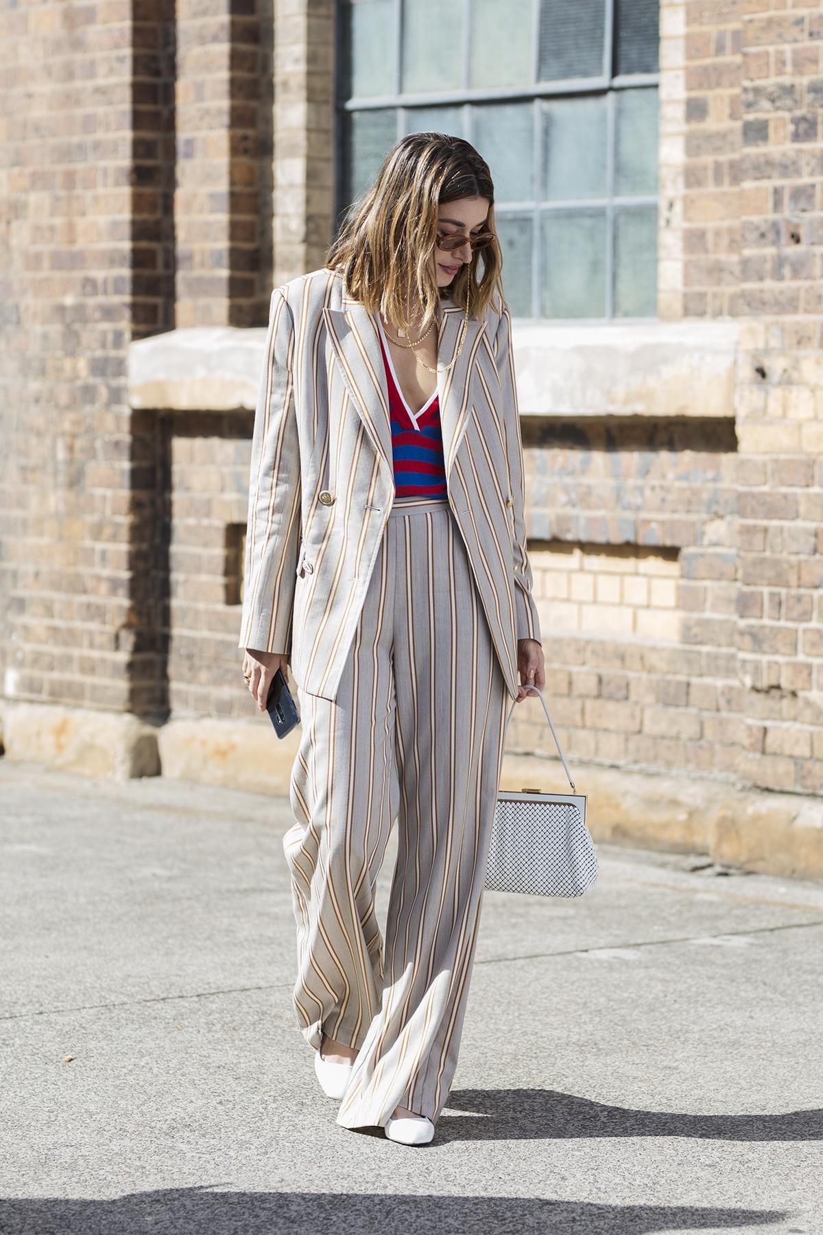 Carmen Hamilton 2 D2 MBFWA 2018 Stylesnooperdan Street Style.jpg