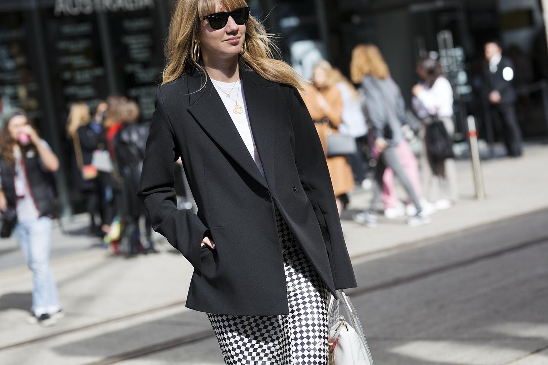 Lisa Aiken 2 D2 MBFWA 2018 Stylesnooperdan Street Style.jpg