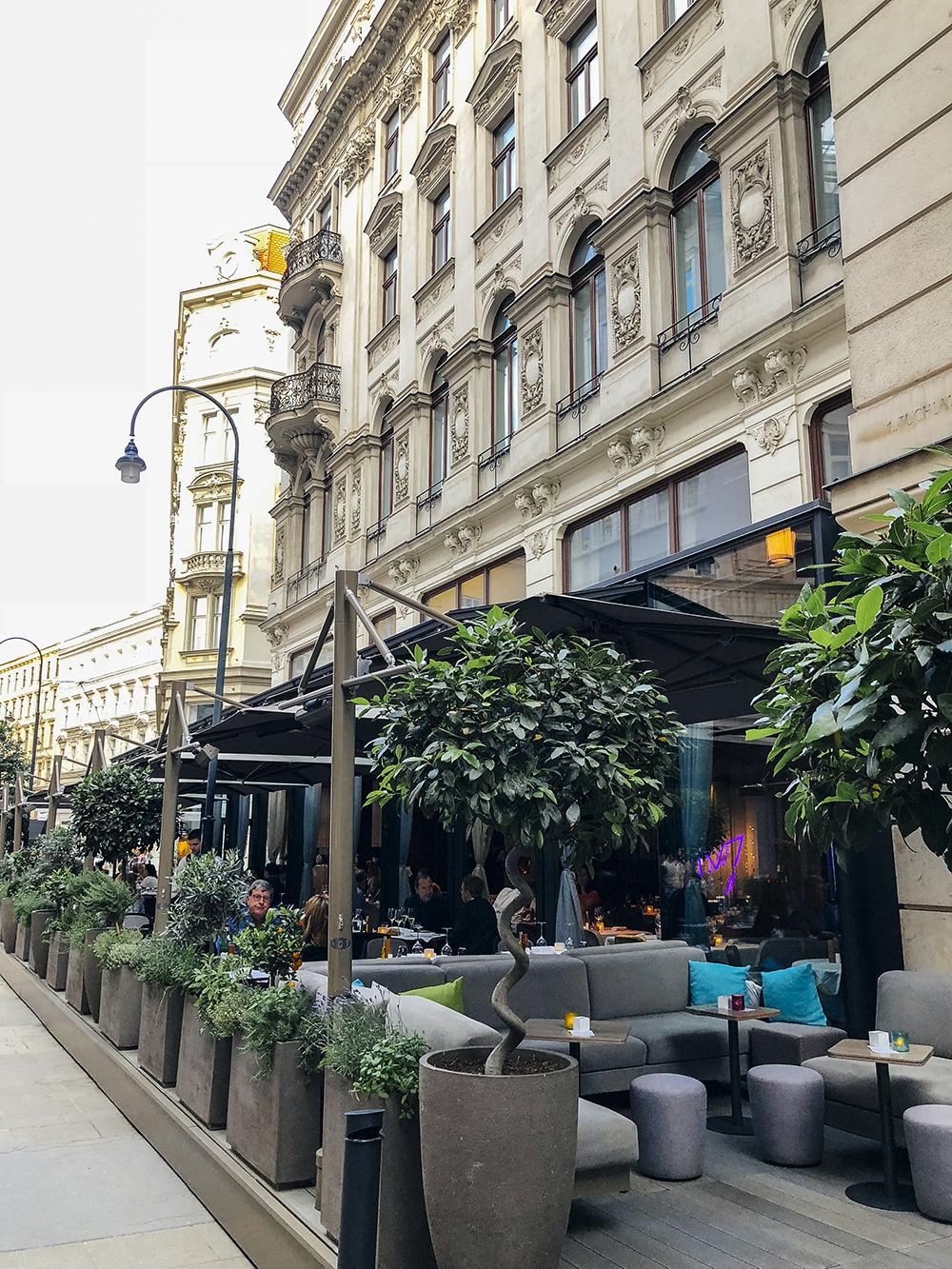 Vienna Fabios Stylesnooperdan 1.jpg