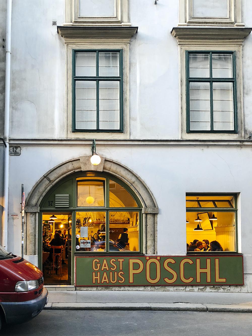 Vienna Schnitzel Gasthaus Poschel Stylesnooperdan 2.jpg