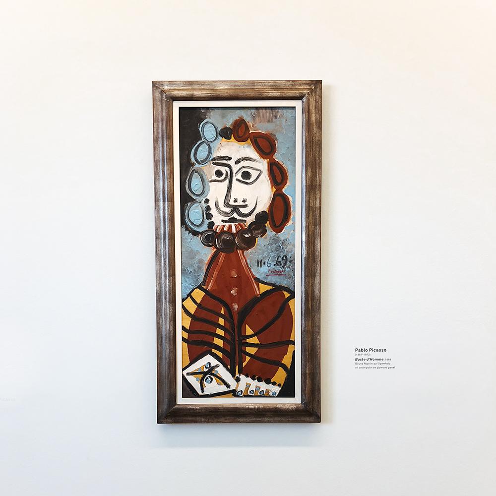 Vienna Leopold Museum Picasso Stylesnooperdan 1.jpg