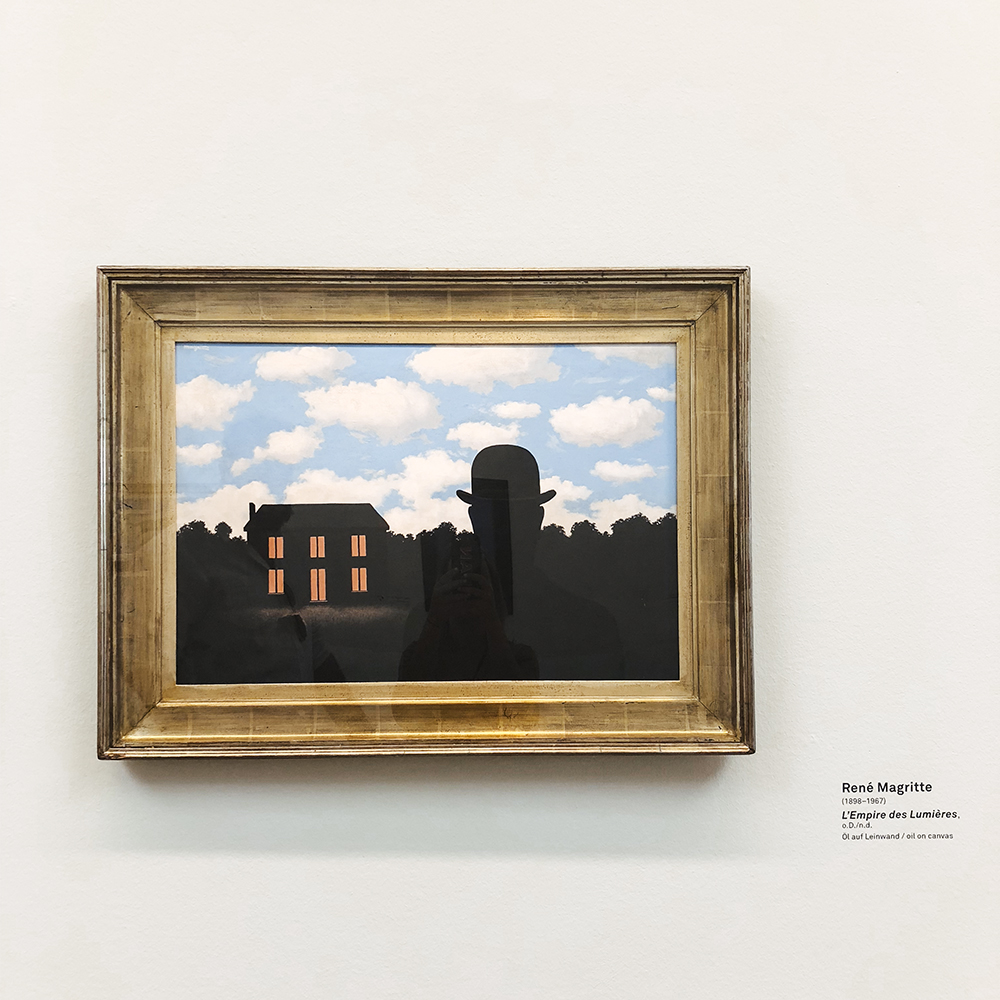 Vienna Leopold Museum Rene Magritte Stylesnooperdan 1.jpg