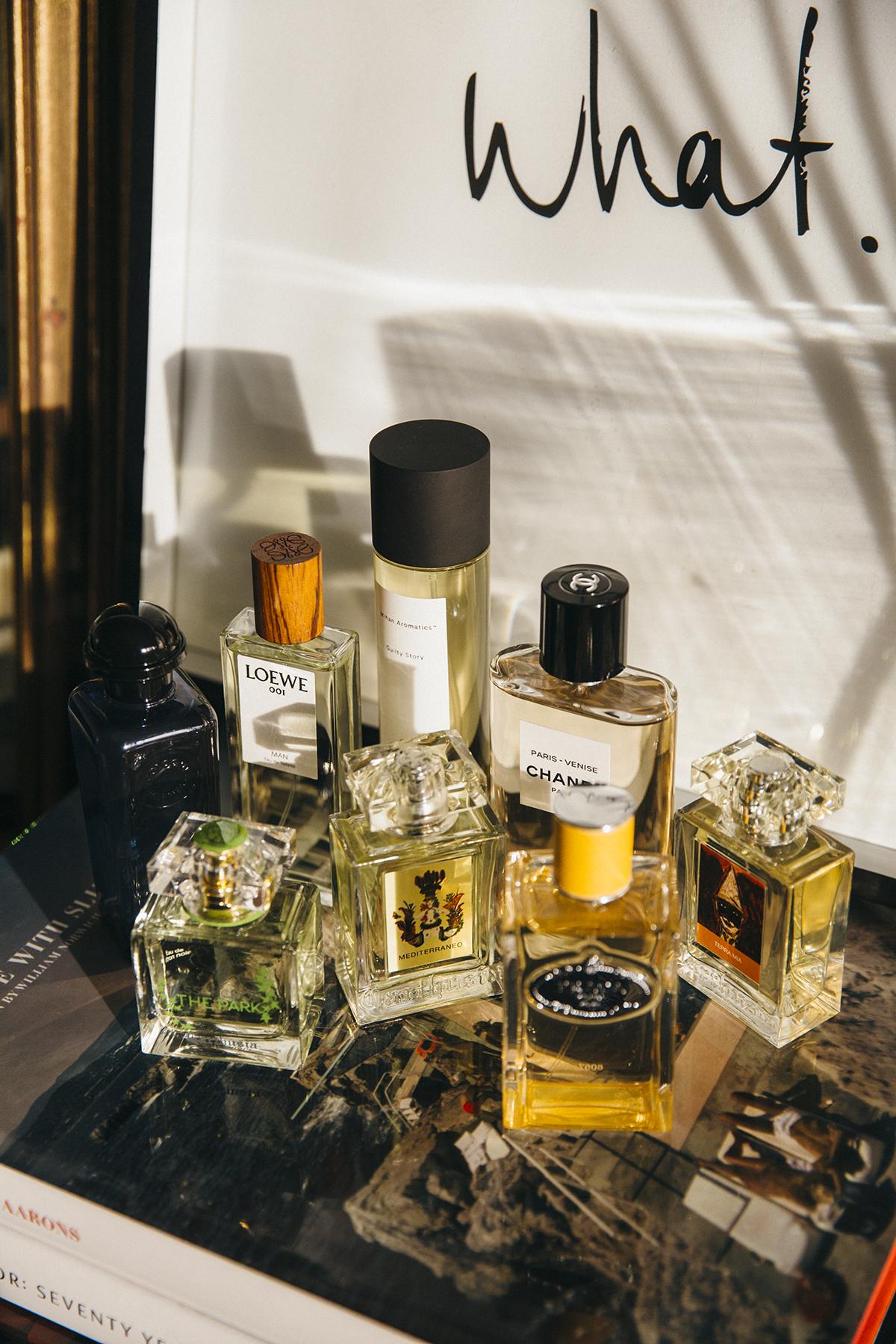 Stylesnooperdan fragrances 2.jpg