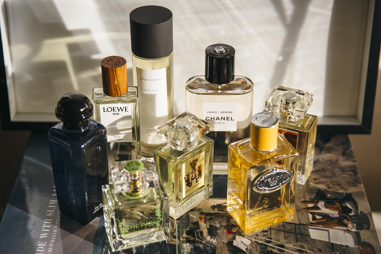 Stylesnooperdan fragrances edit.jpg