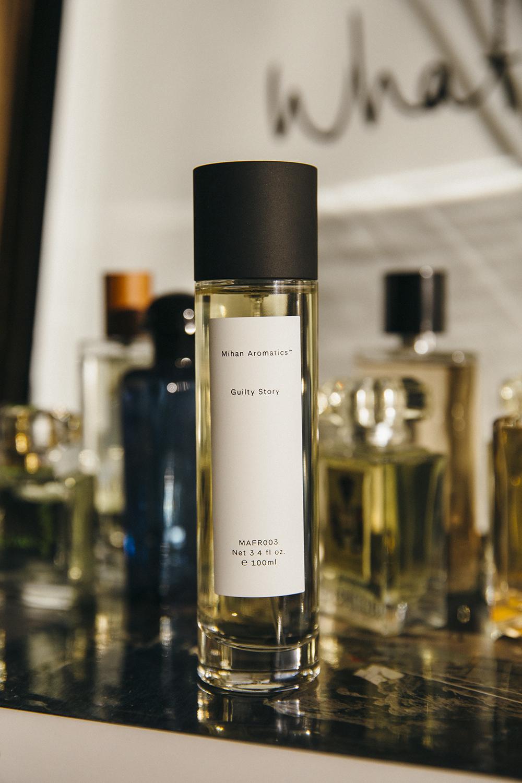 Stylesnooperdan fragrances Mihan Aromatics Guilty Story.jpg