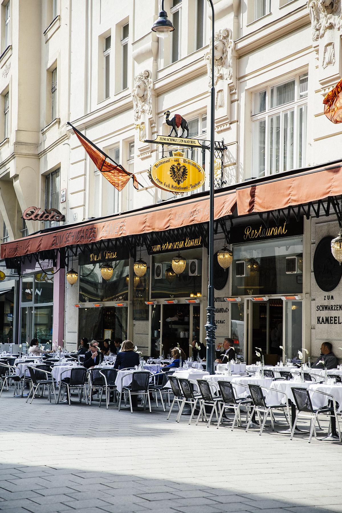 Vienna Austria cafe Stylesnooperdan 1.jpg
