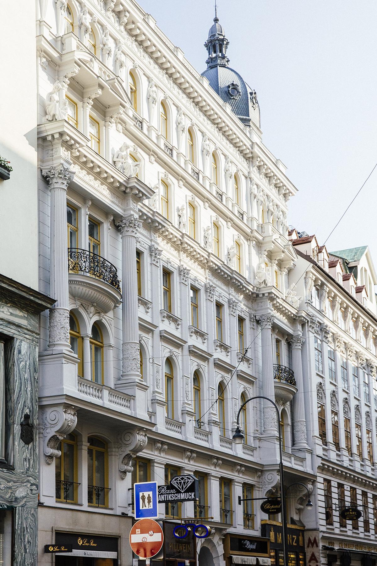Vienna Austria Stylesnooperdan 1.jpg