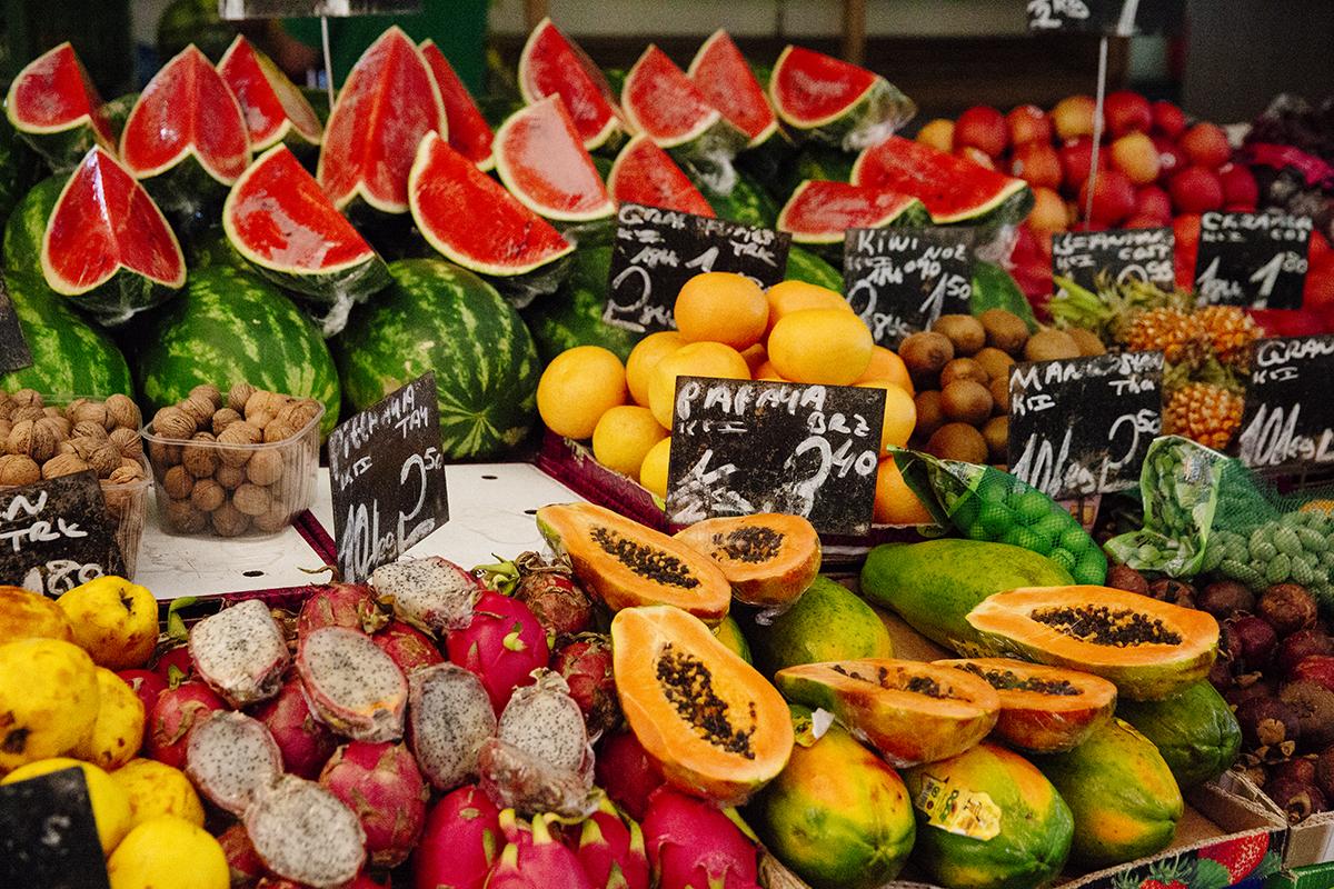 Vienna Fruit market Stylesnooperdan 1.jpg