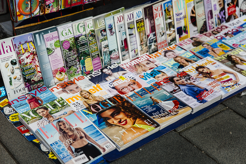 Vienna Magazines Stylesnooperdan.jpg