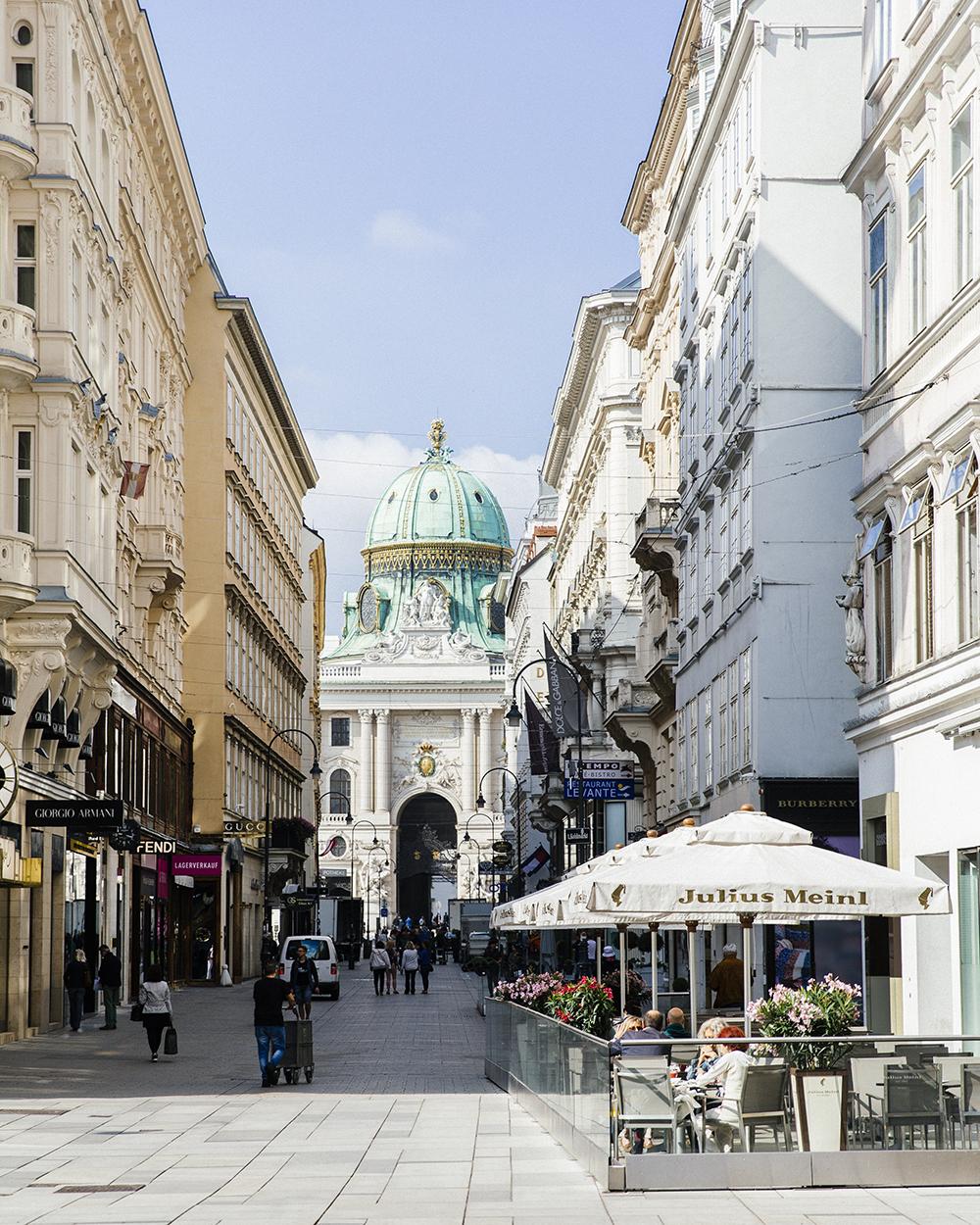 Vienna Stylesnooperdan 1.jpg