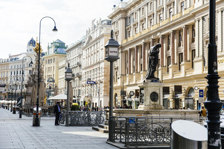 Vienna Stylesnooperdan.jpg