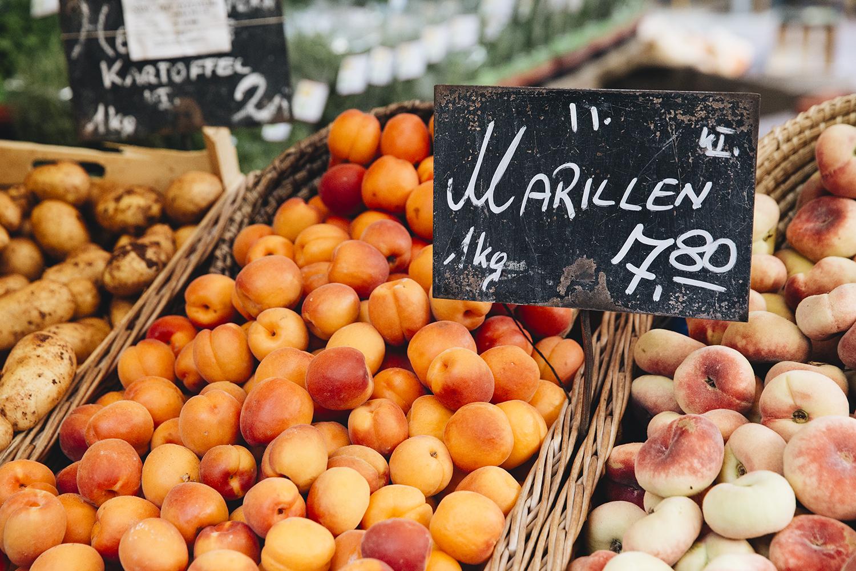 Fruit Stylesnooperdan Vienna.jpg