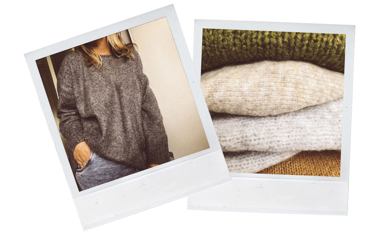 Stylesnooperdan best budget knits 3.jpg