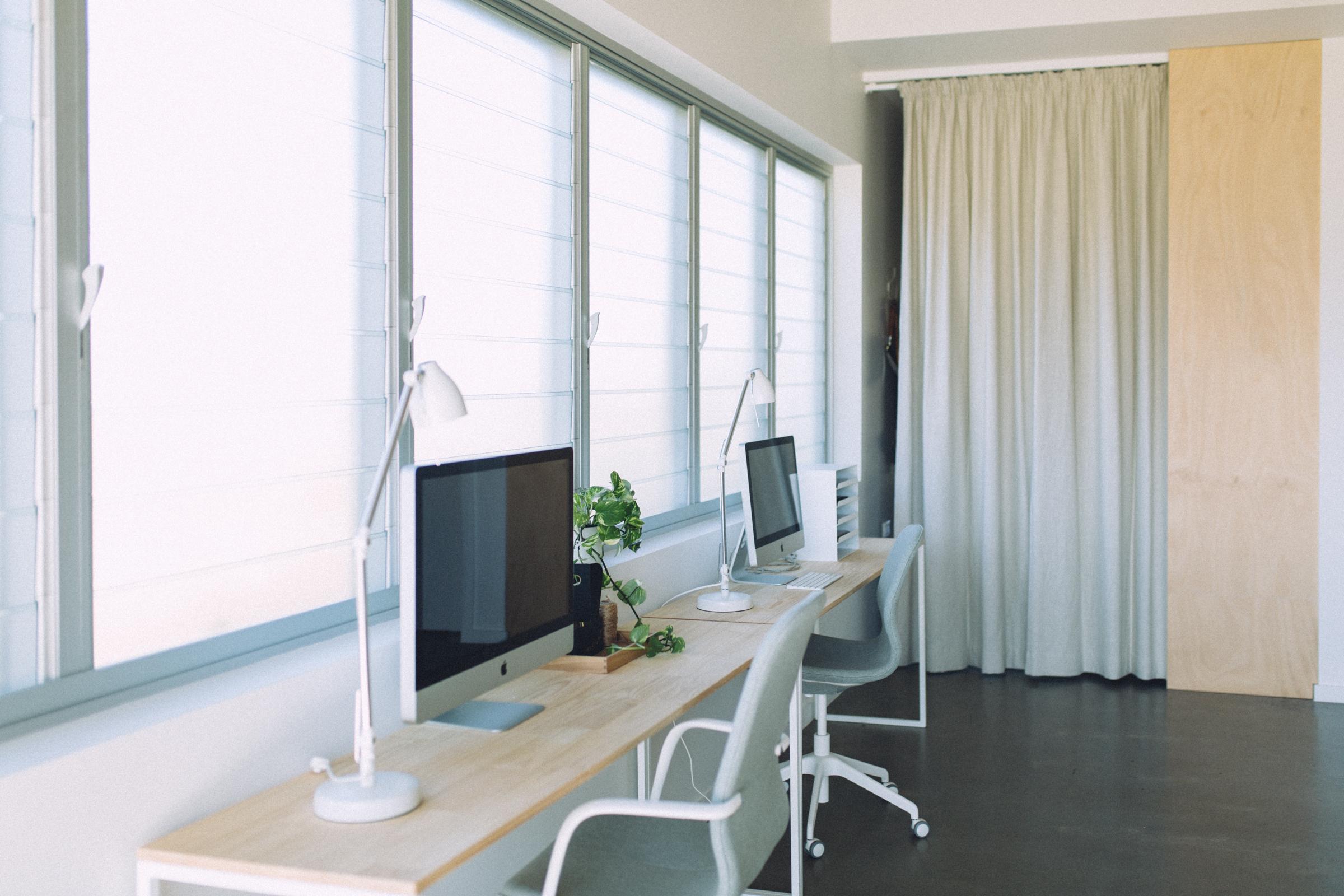 Habitat - Workspace-9.jpg