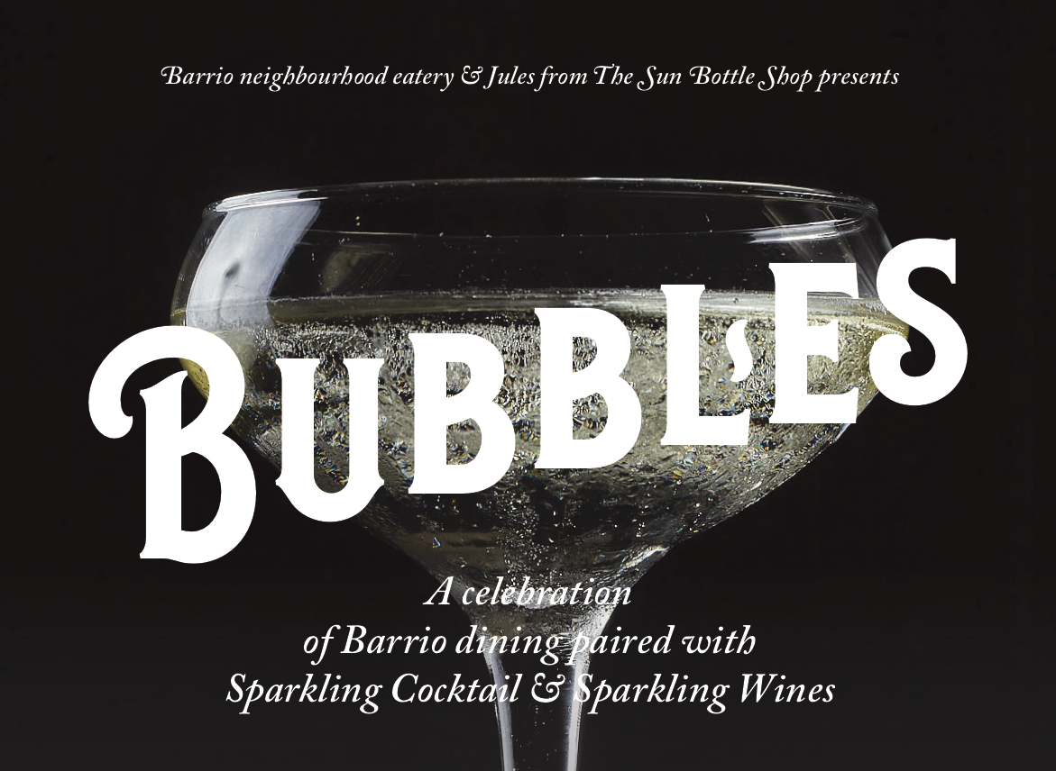 Bubbles-A4-flyer-VFA2.jpg