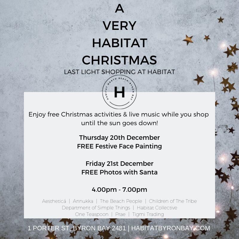 FREE Habitat Christmas activities.jpeg