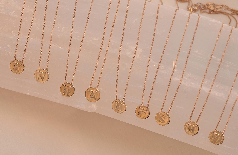Natasha-Schweitzer-Letter-Necklaces-YG.jpg