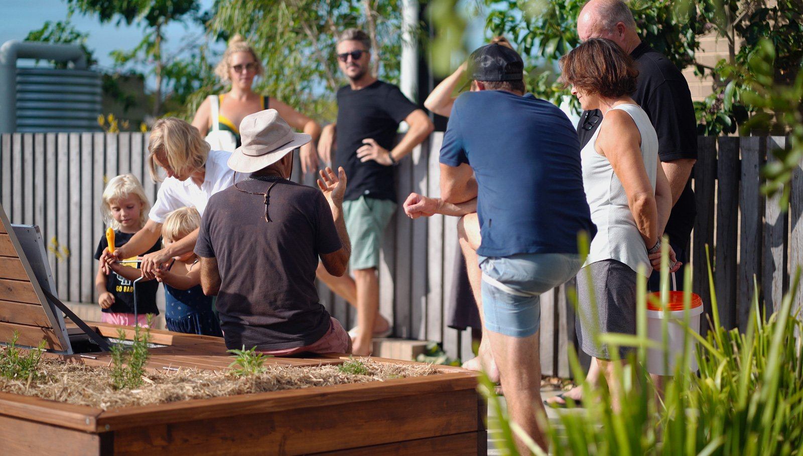 Habitat Engaged Workshop.jpg