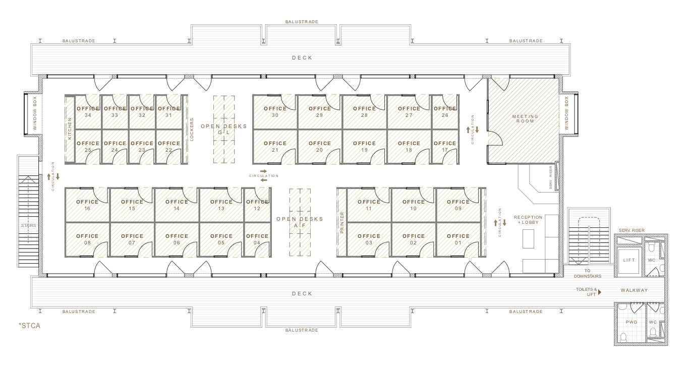 HABITAT Workspace floorplan.jpg