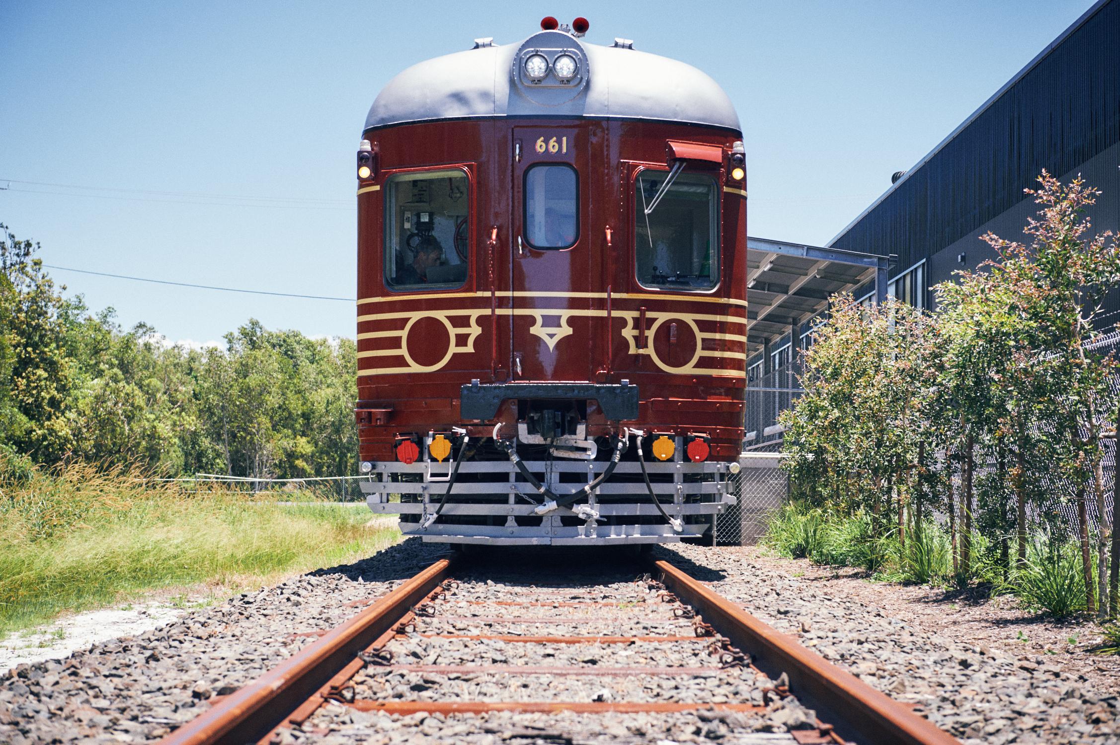 Byron Bay Solar Train.jpg