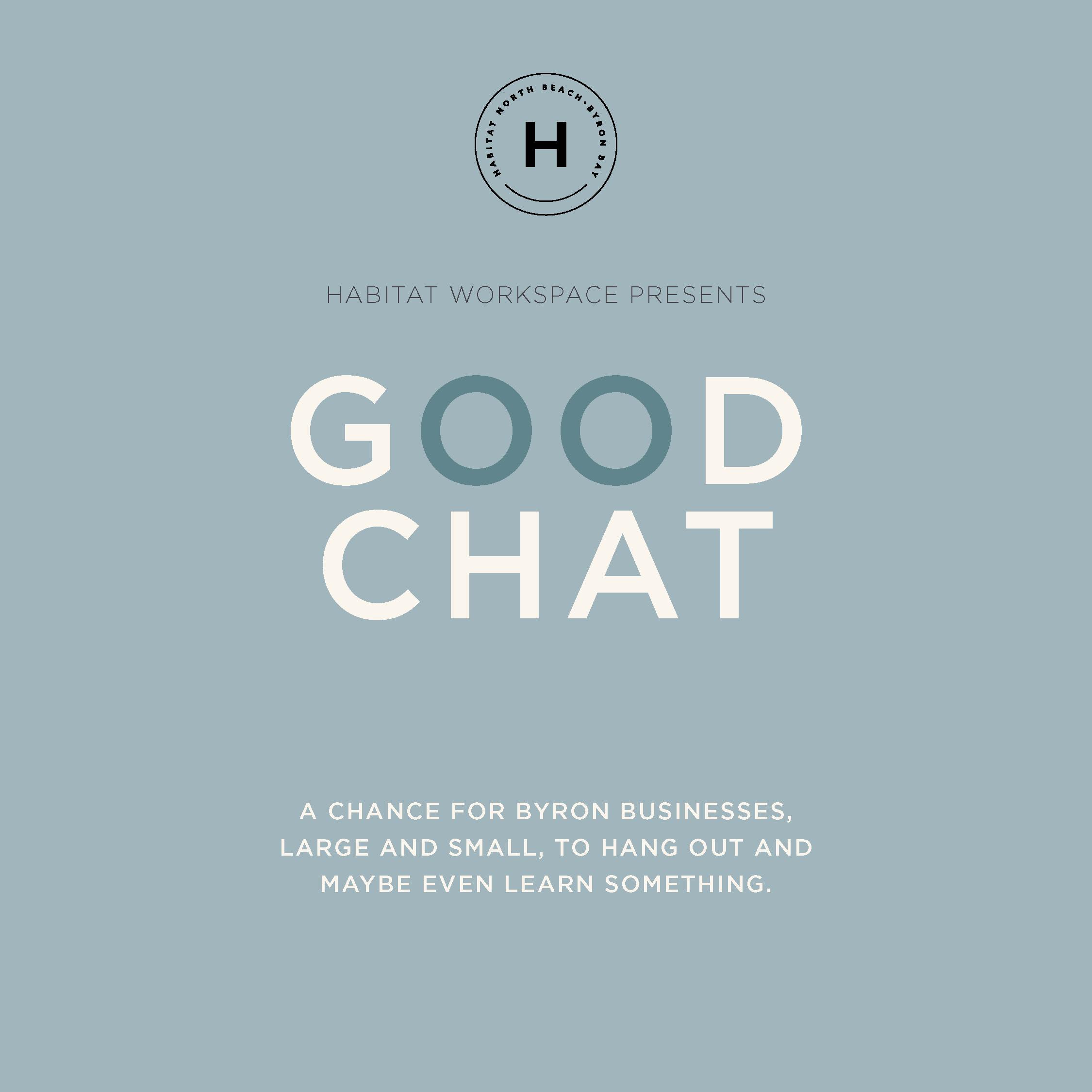 Good Chat IG Tile.jpg