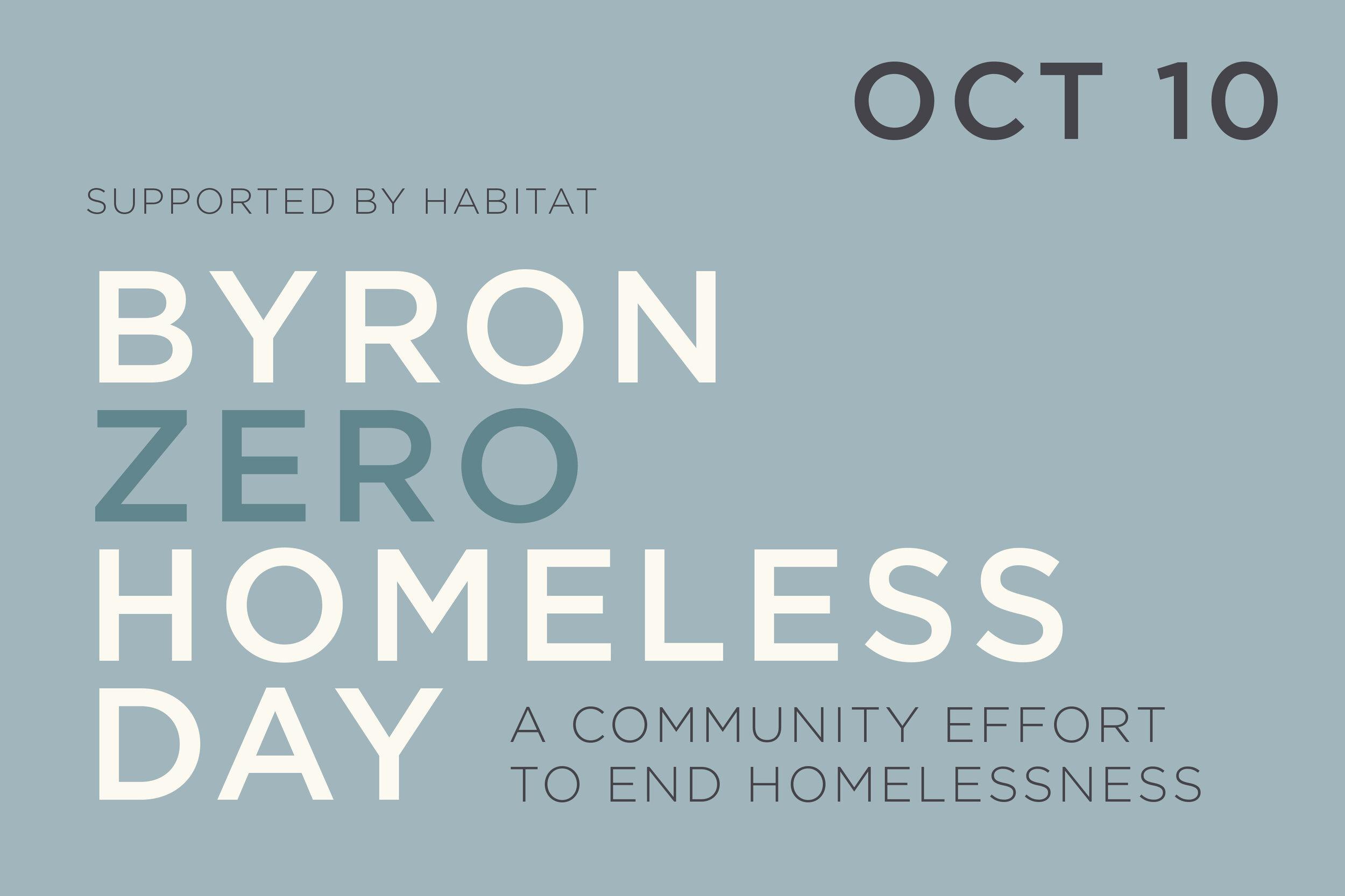 Zero Homeless_banner.jpg