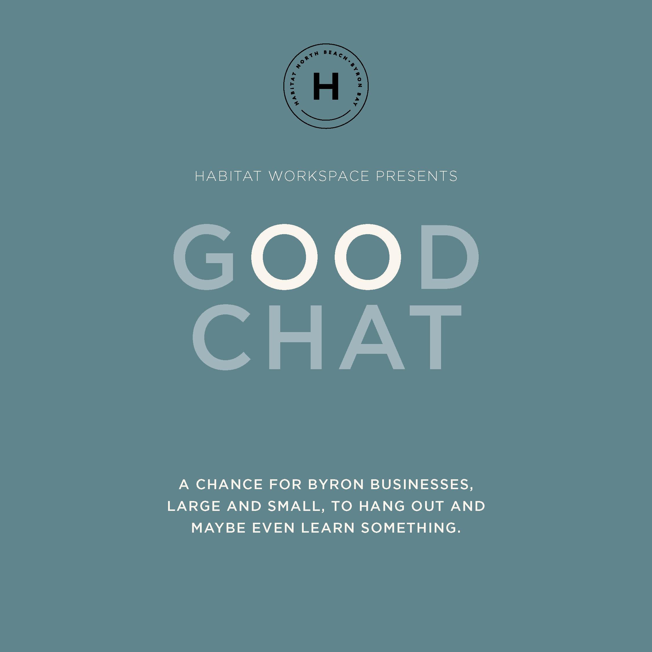 Good Chat IG Tile 02 (1).jpg