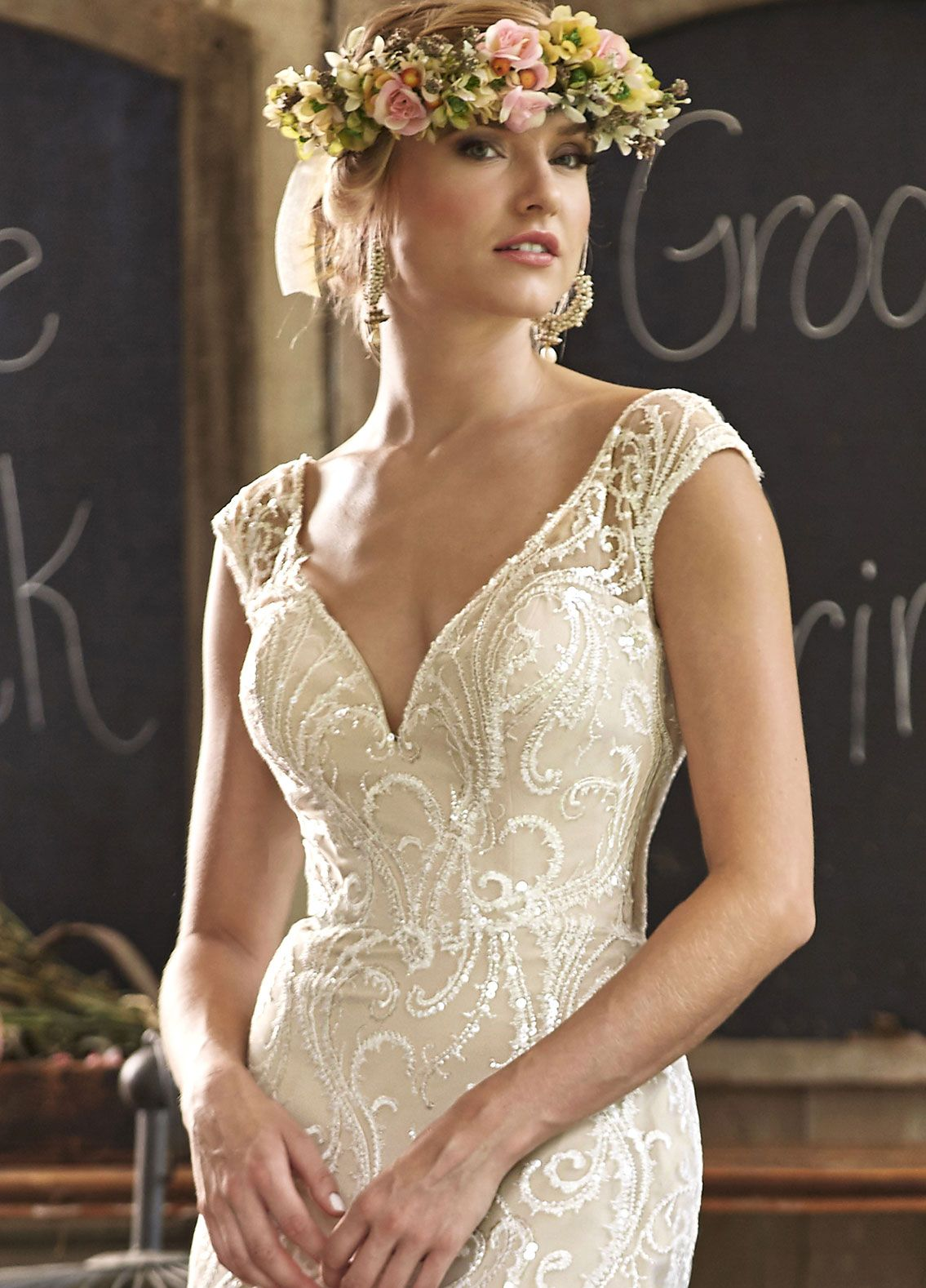 AshleyJustinBridal-BridesbyYoung-PlusSizeWeddingDress-10478.jpg