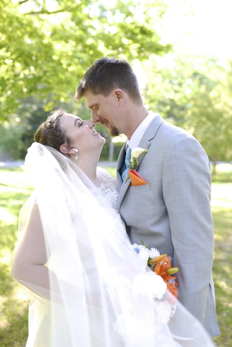 BridesbyYoung-RealBride-PlusSizeCurvyWeddingDress-MariyaChris-21.jpg