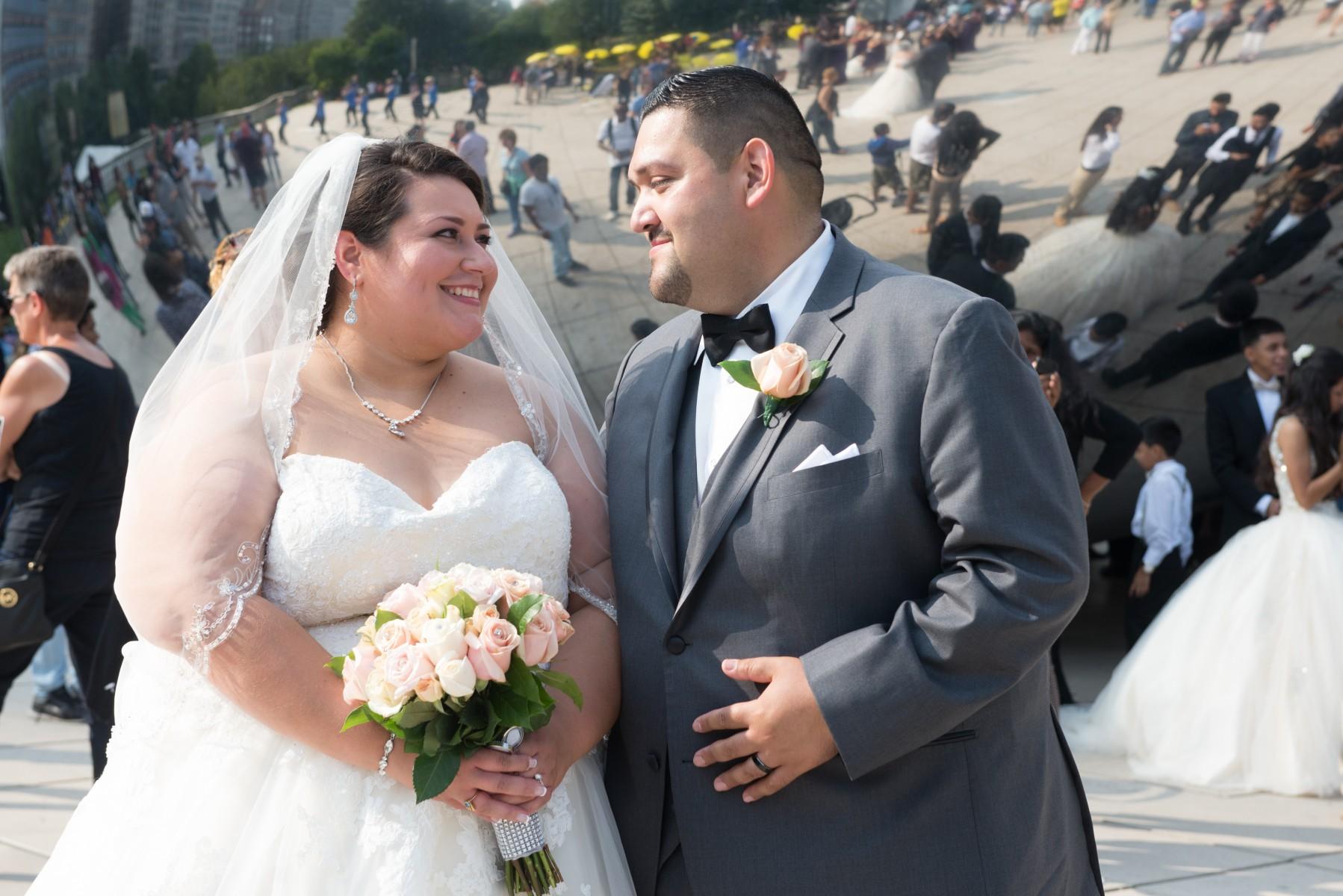 BridesbyYoung-RealBride-PlusSizeCurvyWeddingDress-MargieMichael-40.jpg