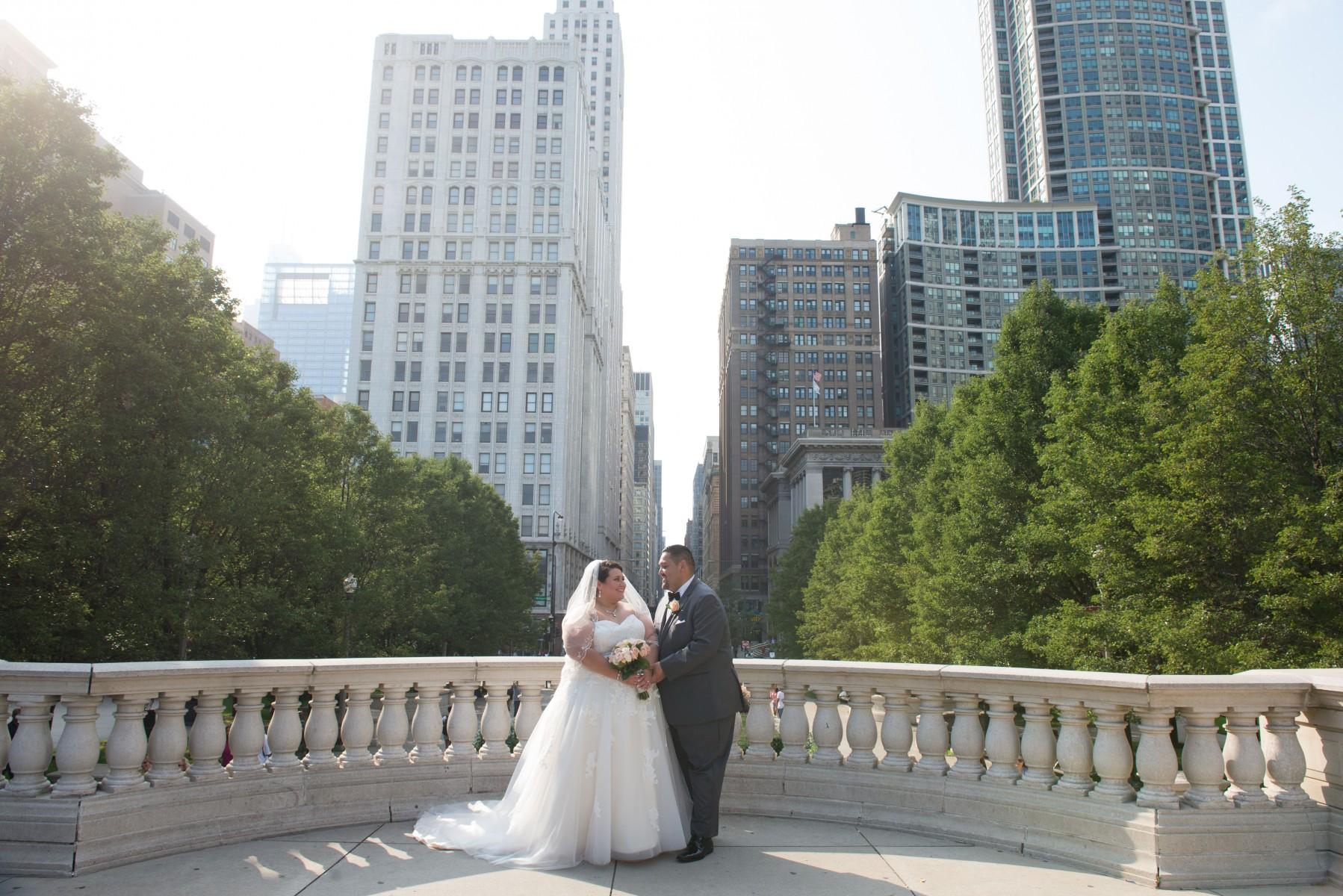BridesbyYoung-RealBride-PlusSizeCurvyWeddingDress-MargieMichael-41.jpg