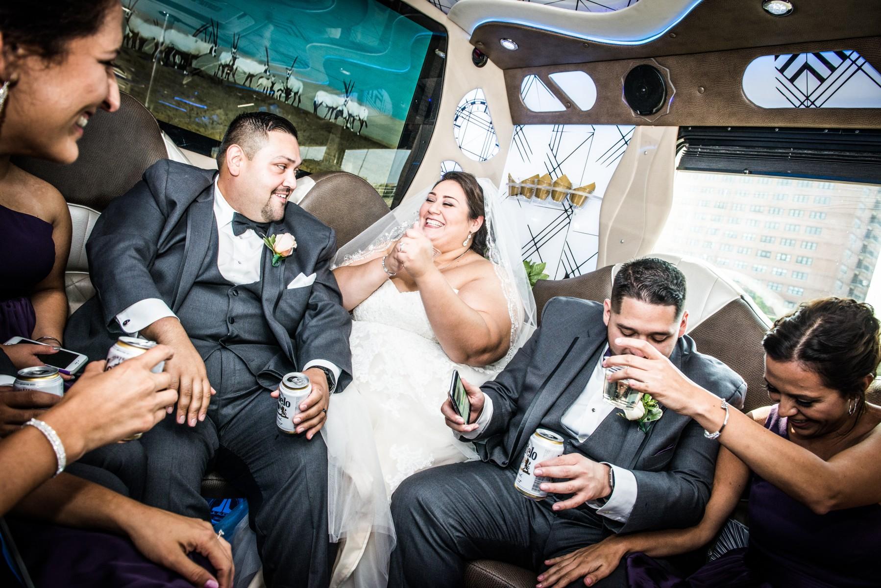 BridesbyYoung-RealBride-PlusSizeCurvyWeddingDress-MargieMichael-36.jpg