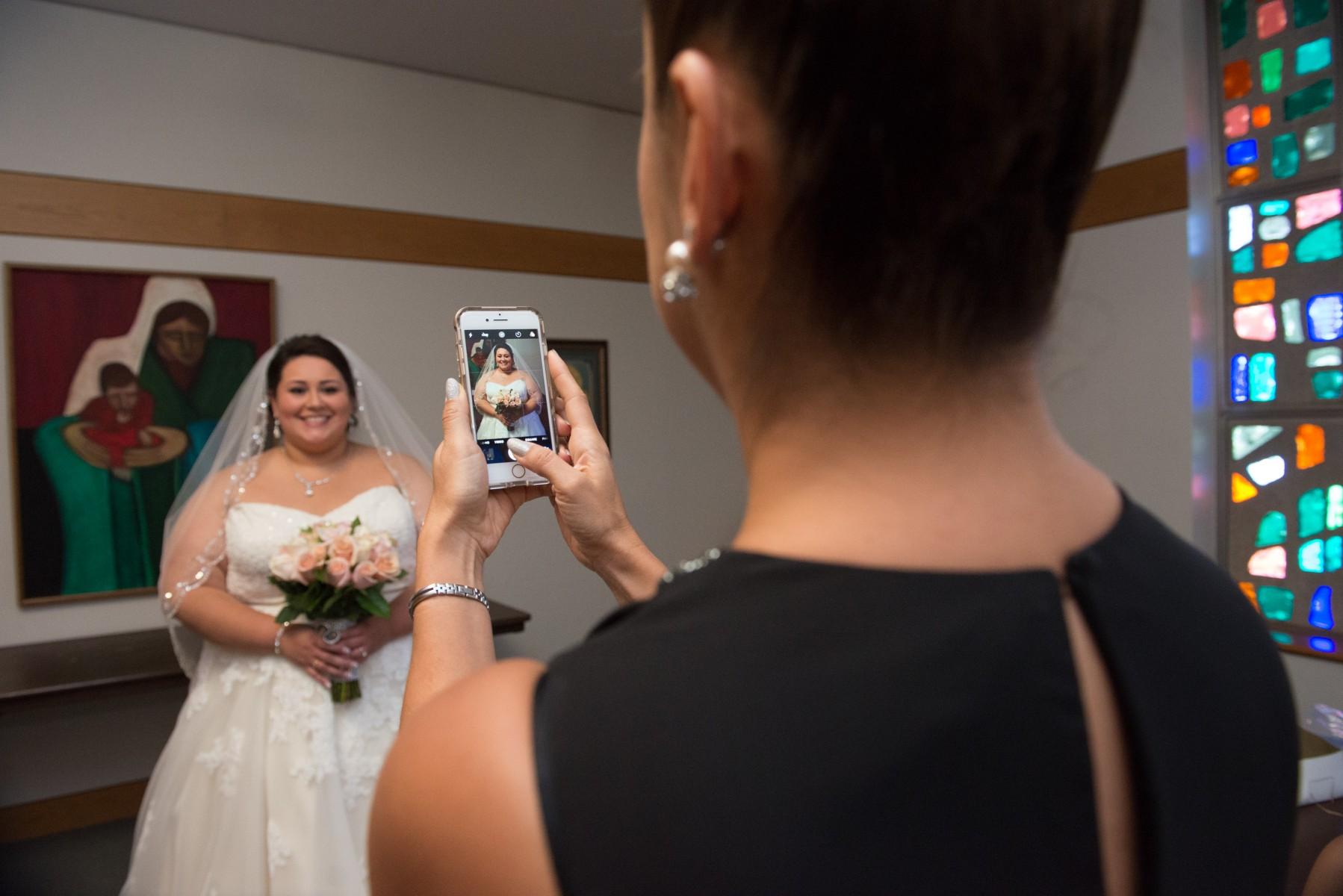 BridesbyYoung-RealBride-PlusSizeCurvyWeddingDress-MargieMichael-18.jpg