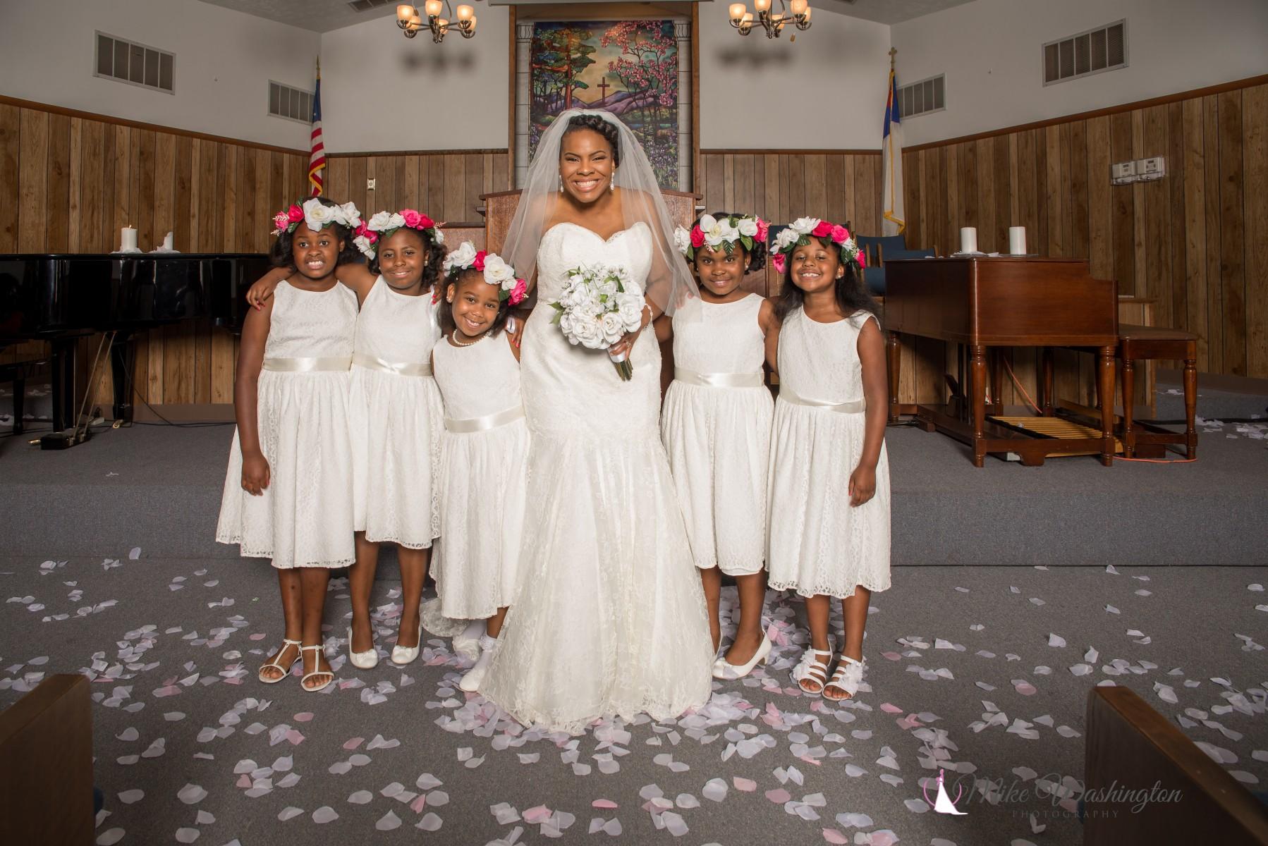 BridesbyYoung-RealBride-PlusSizeCurvyWeddingDress-BrittanyZach-10.jpg
