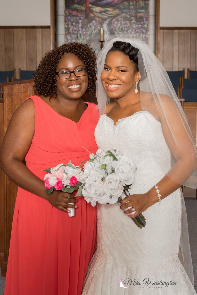 BridesbyYoung-RealBride-PlusSizeCurvyWeddingDress-BrittanyZach-11.jpg