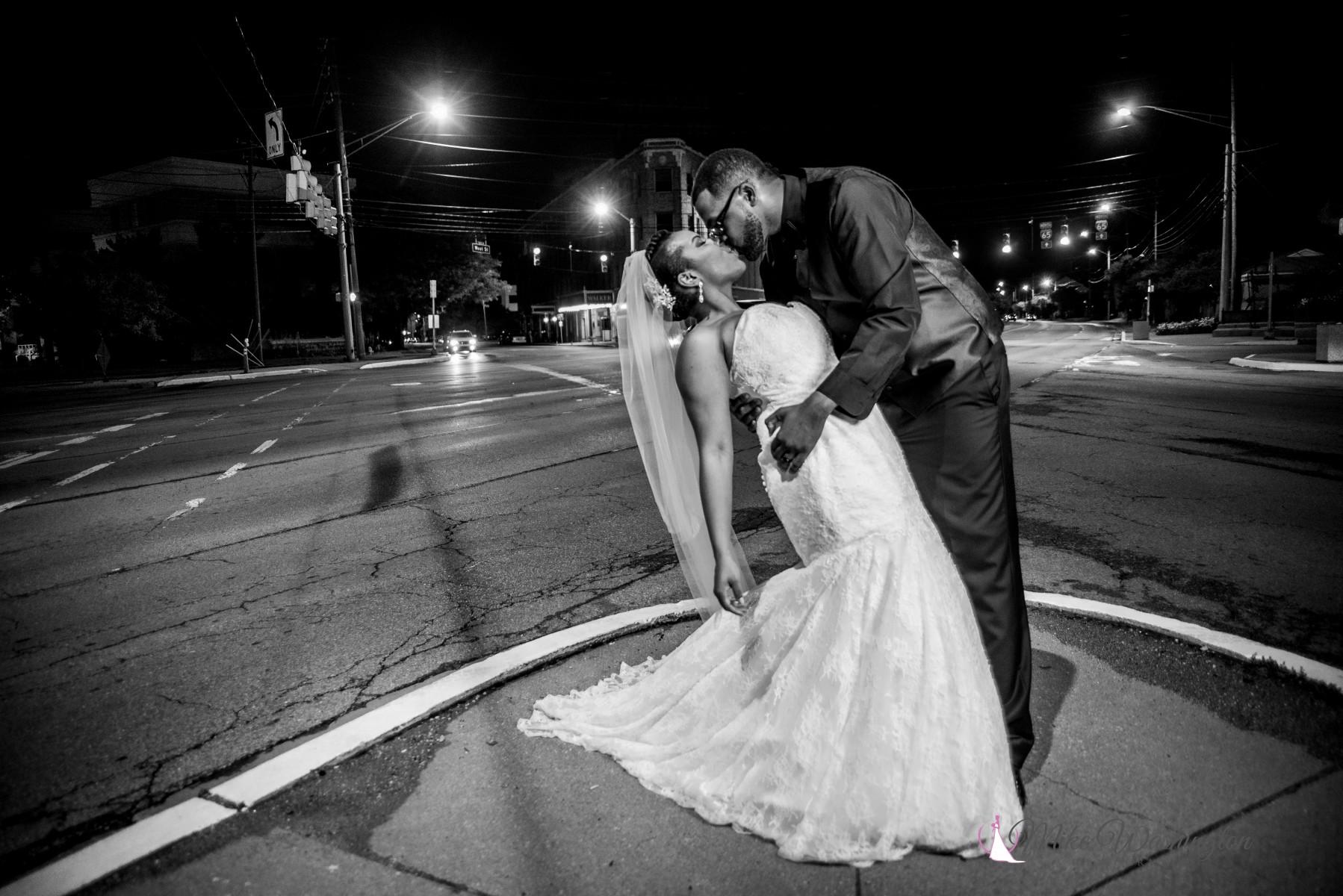 BridesbyYoung-RealBride-PlusSizeCurvyWeddingDress-BrittanyZach-20.jpg