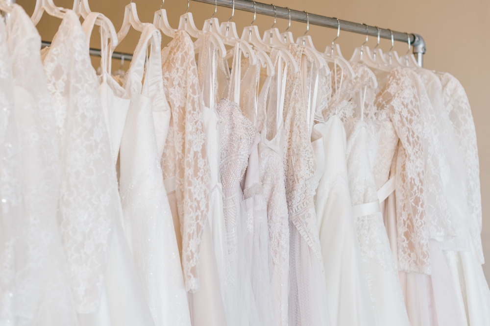 BridesbyYoung-PlusSizeBridalStore-Schaumburg-Chicago-Illinois-2.JPG