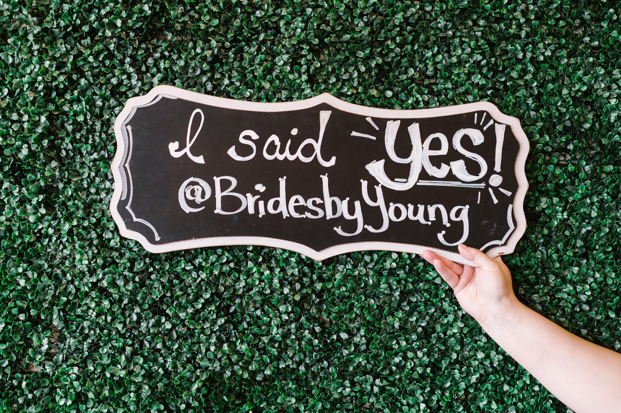 BridesbyYoung-PlusSizeBridalStore-Illinois-Indianapolis-Indiana-YesToTheDress.JPG