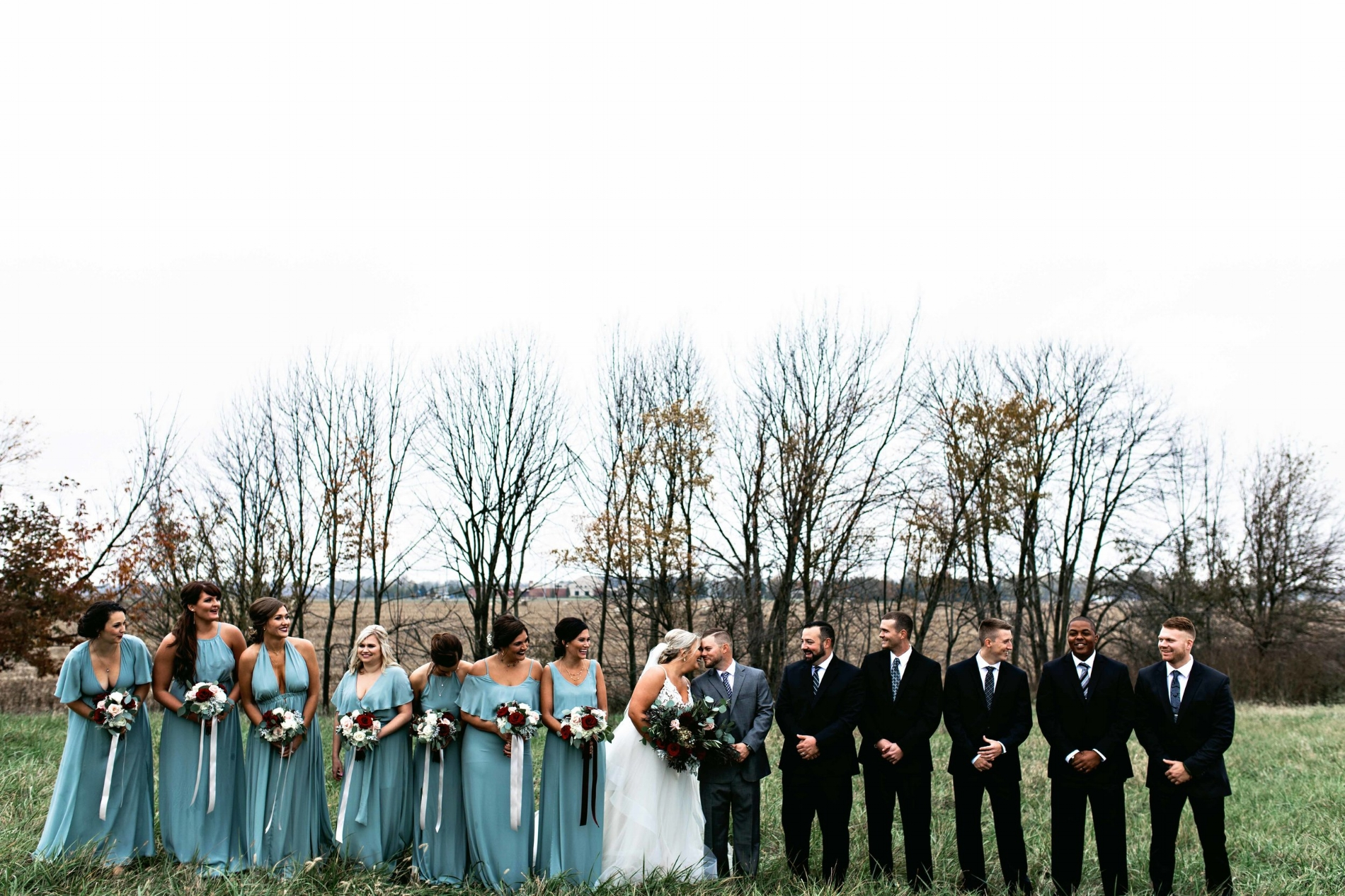BridesbyYoung-Curvy-BlushHayleyPaige-Madi-Wedding-Inspiration-27.jpg