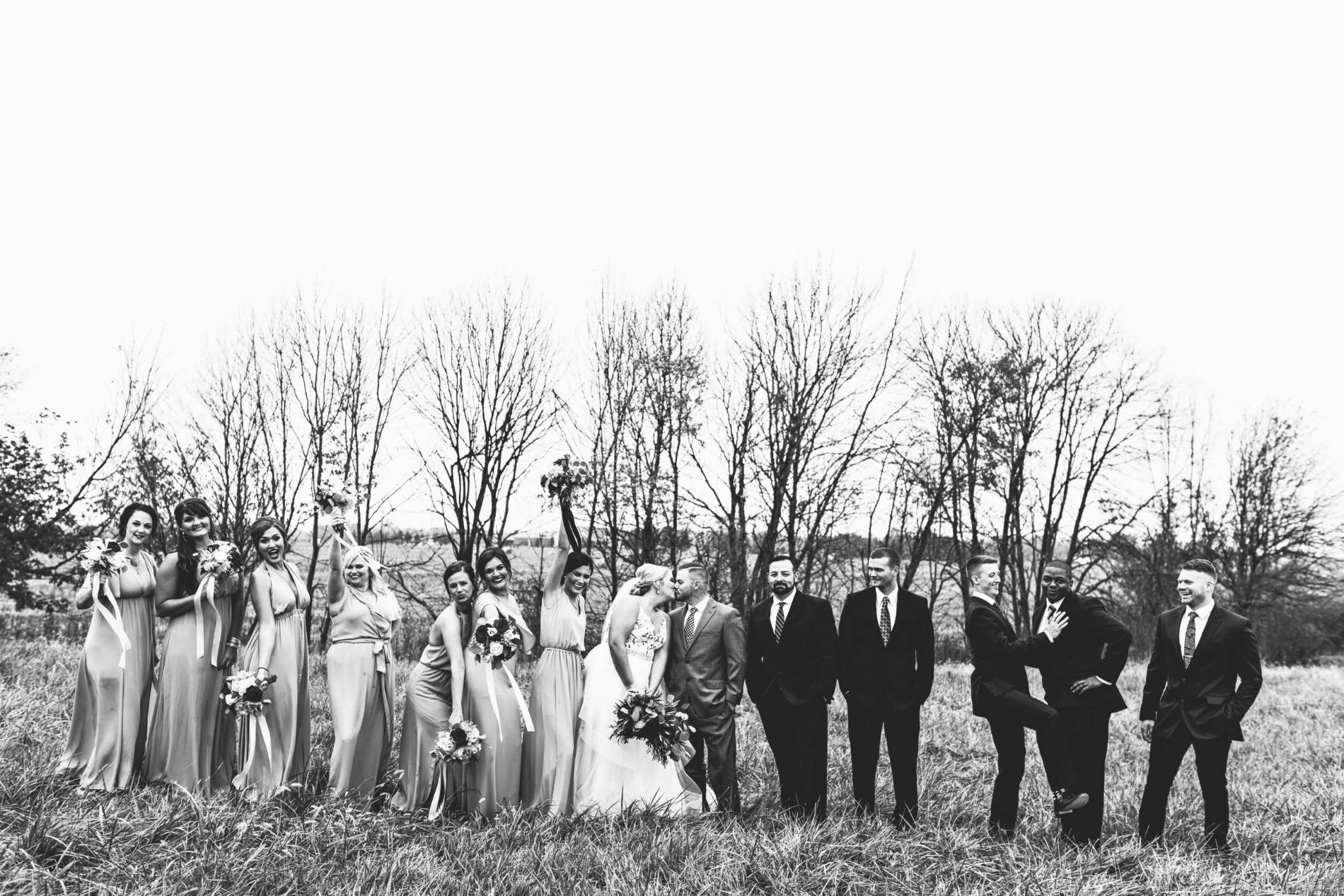 BridesbyYoung-Curvy-BlushHayleyPaige-Madi-Wedding-Inspiration-28.jpg