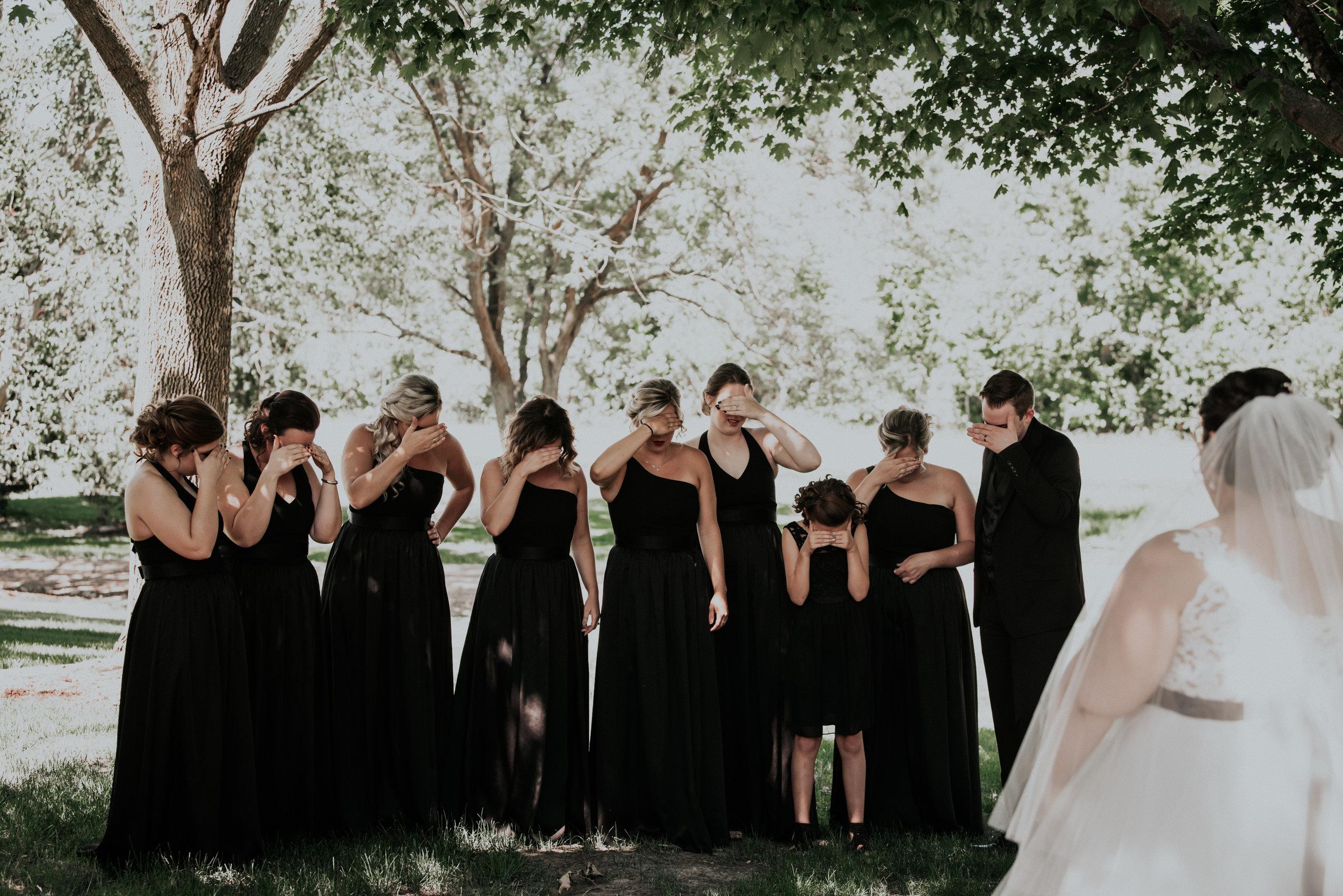 BridesbyYoung-RealWedding-PlusSizeBridal-BillyCourtney-JurassicParkTheme-10.jpg