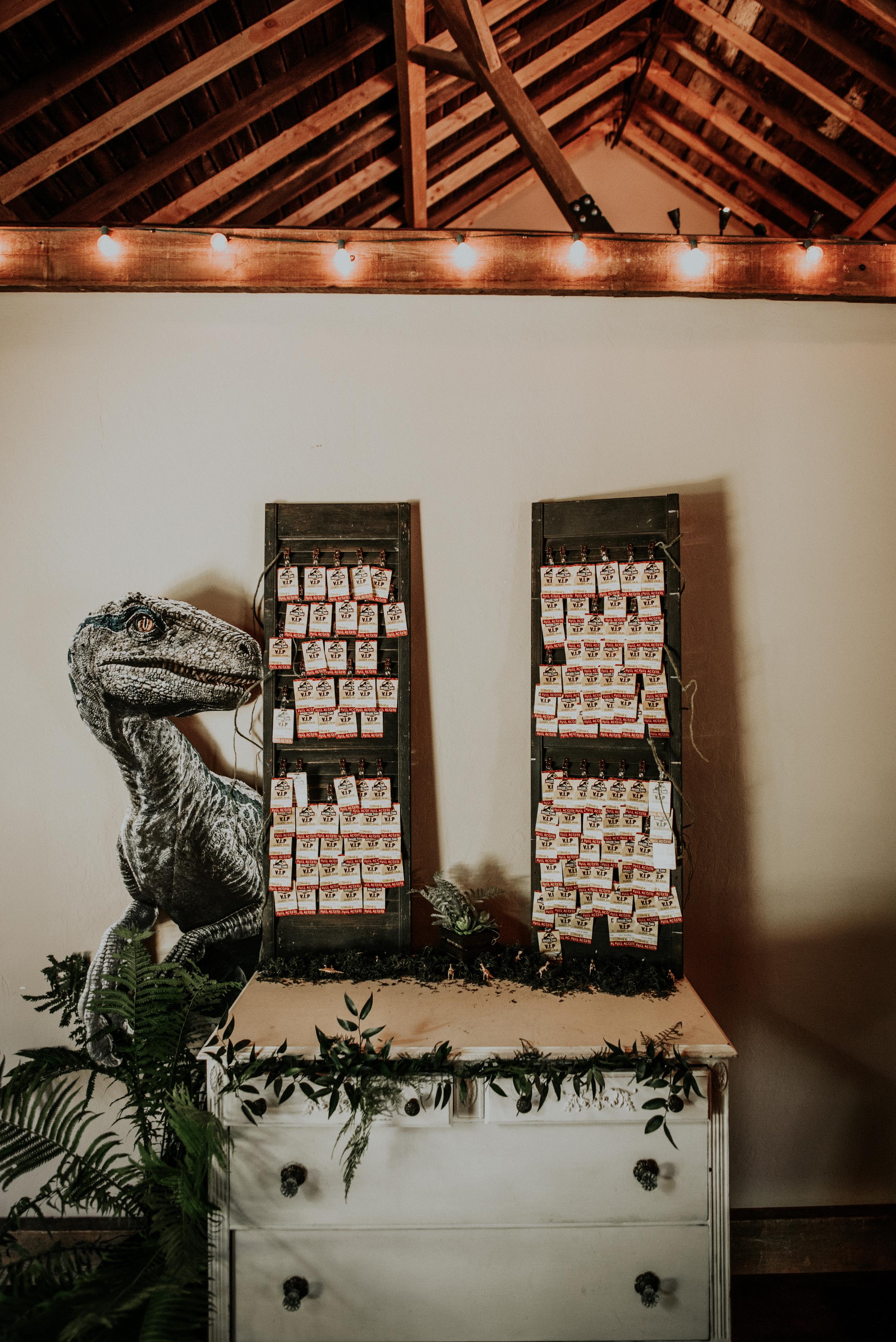 BridesbyYoung-RealWedding-PlusSizeBridal-BillyCourtney-JurassicParkTheme-17.jpg