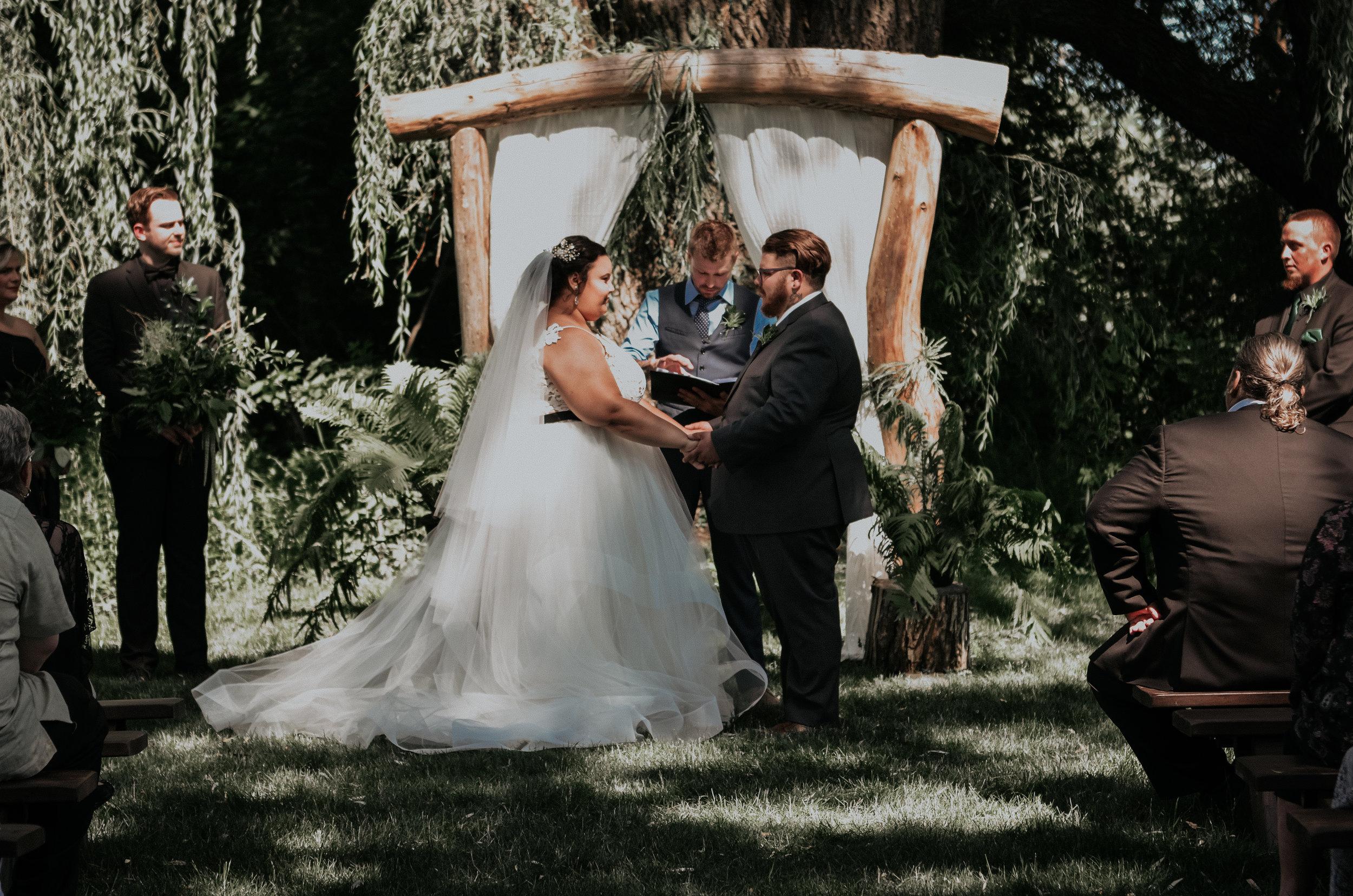 BridesbyYoung-RealWedding-PlusSizeBridal-BillyCourtney-JurassicParkTheme-26.jpg