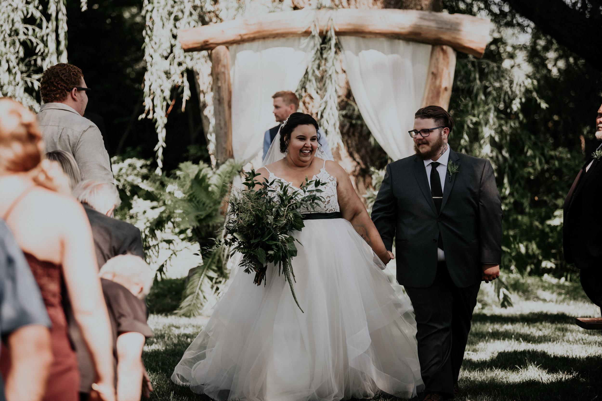 BridesbyYoung-RealWedding-PlusSizeBridal-BillyCourtney-JurassicParkTheme-29.jpg