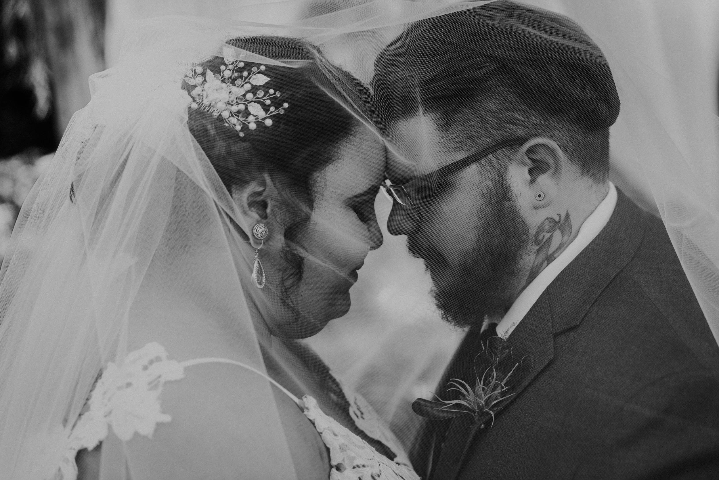 BridesbyYoung-RealWedding-PlusSizeBridal-BillyCourtney-JurassicParkTheme-30.jpg