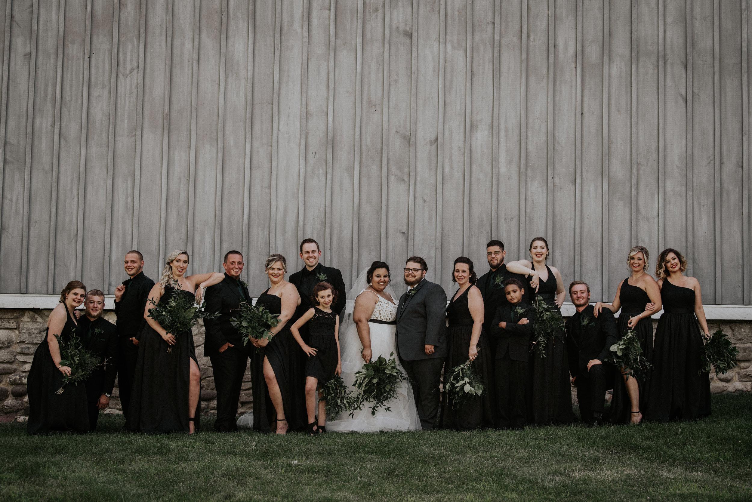 BridesbyYoung-RealWedding-PlusSizeBridal-BillyCourtney-JurassicParkTheme-33.jpg