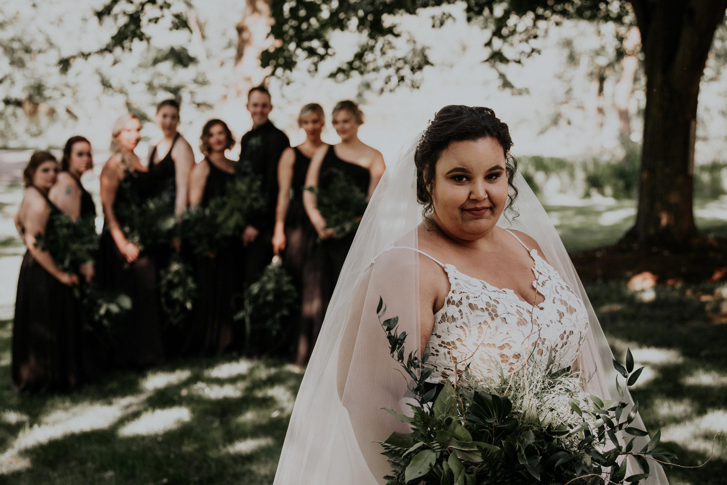 BridesbyYoung-RealWedding-PlusSizeBridal-BillyCourtney-JurassicParkTheme-35.jpg
